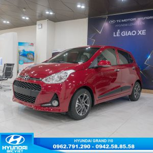 Hyundai I10 1.2 AT